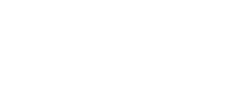 logo Optimize Tri Boutique
